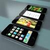 03 37 40 445 iphone 4 preview28.jpg98cfa459 e8dd 48a5 8d67 7936ba6881c5larger 4
