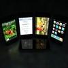 03 37 40 544 iphone 4 preview29.jpg490e0e76 a420 4509 b115 c5a840d98b6clarger 4