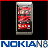 03 37 45 470 nokia n8 preview 0.jpga302e6a8 3e26 4b5b acf5 dfdb10ac2505larger 4