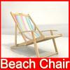 03 37 47 206 beach chair 0.jpg3c2d323e 1a15 4054 a3c5 92e90e30041clarger 4