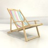 03 37 47 298 beach chair 2.jpg5d90cd9a b250 48c9 b62e 17a533f64b00larger 4