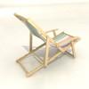 03 37 47 370 beach chair 3.jpg87d5f178 f893 4b51 83f7 e8550c30950flarger 4
