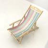 03 37 47 406 beach chair 4.jpgf5d833db 7d0f 4df5 819b be5e0f4568c1larger 4