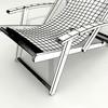 03 37 47 535 beach chair 6.jpg56f0ccd5 67b0 4016 b1d6 510f1195ade9larger 4