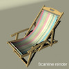 03 37 47 735 beach chair scanline.jpg9c122e5b d5d6 408d aeaa 6719e03653e7larger 4