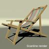 03 37 49 249 beach chair scanline2.jpg5ab2ec2c ff05 4f53 a563 6da3e19ed461larger 4