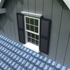 03 38 17 289 house preview 04.jpg3d13de66 ae2d 4f6f 8c5e fec08592f01clarge 4