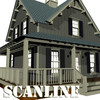 03 38 18 634 house preview scdanline 01 .jpg3b4be6a1 a255 4b7e a7f6 1f84a14154fflarge 4