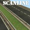 03 38 22 398 road 1 preview scanline 01.jpg245012d6 a5da 47c6 97a1 f5fef7a0ca4alarge 4