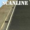 03 38 22 504 road 1 preview scanline 02.jpgc2cd6a36 2086 4c57 b745 2d073d3e6704large 4