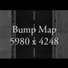 03 38 22 799 carretera texture 2.jpga28f3e55 f3e1 4982 821c d19fc6434257larger 4