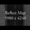 03 38 22 882 carretera texture 4.jpg8ebc5918 4a3d 40df 9658 889cd1d63df0larger 4