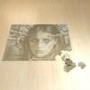 03 38 23 153 puzzle previews 2.jpg72dd3089 a271 4de7 8064 552a47d0a0d1larger 4