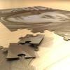 03 38 23 305 puzzle previews 3.jpg221bdd81 edd8 4c66 ac77 b4ce2116f82flarger 4