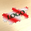 03 38 23 520 puzzle previews 5.jpg65fa29b3 66a9 4997 9c07 11a0c59b841blarger 4