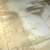 03 38 23 69 puzzle previews 1.jpg8bb8842a 3a92 44c2 90ef 365af16fd4d0larger 4
