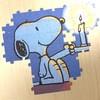 03 38 24 40 puzzle previews 10.jpg8e77a715 3517 48a6 a1a9 d13ec9ab1c6elarger 4