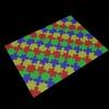 03 38 24 552 puzzle previews 14.jpg102e7670 902d 404d 8702 683cd8bcd1c9larger 4