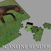 03 38 24 684 puzzle previews 15.jpg7c4f7971 5019 4993 a35f ca431b3b0c0clarger 4
