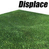 03 38 31 735 grass preview 05 displace.jpgccb5ae69 70dd 4aa4 b5b3 14f5639136b6large 4