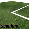 03 38 31 814 grass preview 06 scanline.jpg05df5b35 b2cc 4835 8b51 c66f5013d808large 4