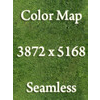 03 38 31 880 grass preview texture 1.jpg7f3f2174 fdc7 4f38 b642 01f18af6ef6clarger 4