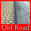 03 38 32 245 old road preview 0.jpgcdd14447 7e9f 4983 b899 d927791fd6a2larger 4