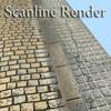 03 38 33 411 old road preview 18 scanline.jpg8fa40d71 7104 4218 aecb af99d7304efalarger 4