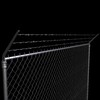 03 38 33 460 fence previews 02.jpged13c59f c72a 4740 b58a 10f6b45eee33large 4