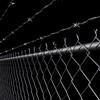03 38 33 534 fence previews 03.jpg823b7ced 72b3 4097 b5c6 79da1d55390clarge 4