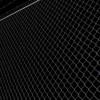 03 38 33 713 fence previews 04.jpg6d19d282 ea1c 42e2 81f1 07ca8da89326large 4