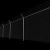03 38 33 872 fence previews 05.jpg33dd4f3e 44dd 469f 9709 ba054686472alarge 4