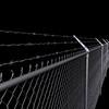 03 38 34 101 fence previews 06.jpg427648b2 9398 4af6 bbe7 1c83631a5557large 4