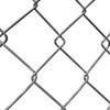 03 38 34 344 fence previews 09.jpg222c5288 818c 4650 9904 9e8ea2a0f22clarge 4