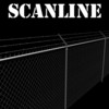 03 38 34 398 fence previews scanline.jpge82d0a21 f1f6 4d6b 9e28 bc811aa23c99large 4