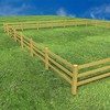 03 38 35 589 horse fence preview 9.jpg07dea4d8 5798 4f07 a053 b8e6d3a2a410larger 4