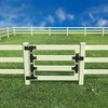 03 38 35 722 horse fence preview 11.jpgad0afd01 c5cb 4c5b 9b19 b96345e17048larger 4