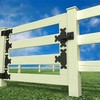 03 38 35 804 horse fence preview 12.jpgf3d9b1db c80f 4664 9ded c1a0785e4b1clarger 4