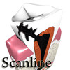 03 38 43 454 tooth decay preview 13 scanline.jpg10bed83e 4b21 44aa b626 fa80293c9f72larger 4