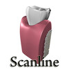 03 38 43 505 tooth decay preview 14 scanline.jpg67d1bdd3 02d7 4ff2 8815 4bef9d14faaalarger 4