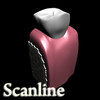 03 38 50 112 tooth   post preview 15 scanline.jpg700aa4f1 5e9e 4ff3 a954 ed5fbef45ce3larger 4