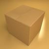 03 39 07 679 caja2   preview 03.jpg11c24486 4c8d 4241 a1a2 0be86061d159larger 4