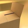 03 39 07 778 caja2   preview 05.jpg390eccd1 62c0 4e10 a190 caf40f258498larger 4