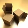 03 39 09 234 caja2   preview 08.jpgd9497b36 5a20 4096 a3ee c55215ac2660larger 4