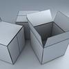 03 39 09 265 caja2   preview scanline 01.jpg85dc3de9 a5f9 4112 9c7c db6765d39b82larger 4