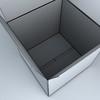 03 39 09 349 caja2   preview scanline 03.jpg14155a13 6130 4c41 8ad0 5695c0461765larger 4