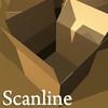 03 39 09 374 caja2   preview scanline 04.jpg700f7b02 37c7 4f52 9722 fada6959bfedlarger 4