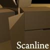 03 39 09 425 caja2   preview scanline 05.jpgc4feab4c 1c41 49d3 af1f d69aca7ce41clarger 4