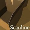 03 39 09 458 caja2   preview scanline 06.jpg9b08d416 dfc9 42ce a5d9 785e73e778d3larger 4