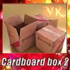03 39 09 513 tv box preview 0.jpgfea98eb3 2516 41fa 996d 5613b2b238b6large 4